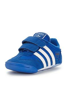adidas-originals-dragon-l2w-crib