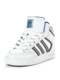 adidas-originals-varial-mid-infant