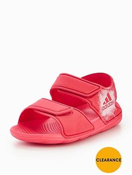 adidas-altaswim-children