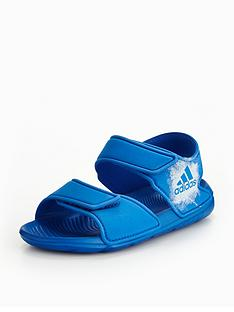 adidas-altaswim-children