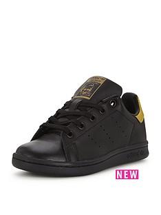 adidas-originals-stan-smith-children