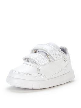adidas-alta-sport-infant-trainer