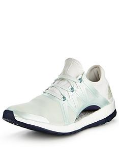 Cheap Adidas Pure Boost Shoes Sale Online 2017
