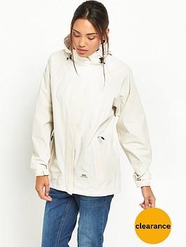 trespass-nasunbspii-waterproof-jacket-white