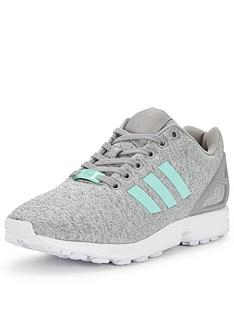 adidas-originals-zx-flux