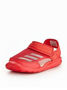 adidas-fortaswim-children