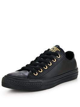 converse-chuck-taylor-all-star-craft-leather-ox