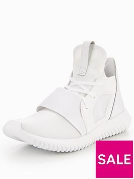 adidas-originals-tubular-defiant