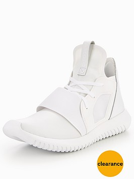 adidas-originals-tubular-defiant