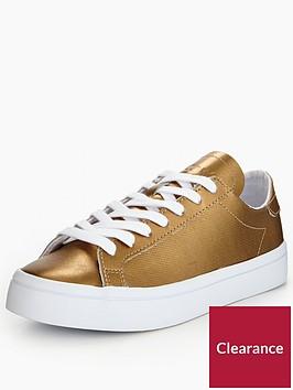 adidas-originals-court-vantage