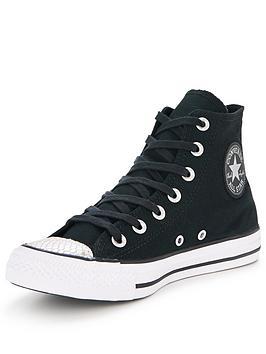 converse-chuck-taylor-all-star-metallic-toecap-hi-topsnbsp