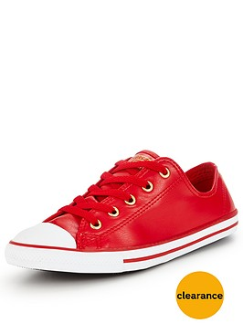 converse-all-star-dainty-ox