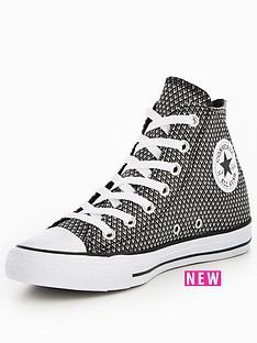 converse-chuck-taylor-all-star-snake-woven-hi-topsnbsp