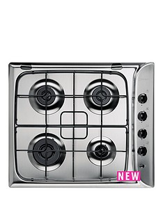 indesit-indesit-pim640asix-60cm-built-in-gas-hob
