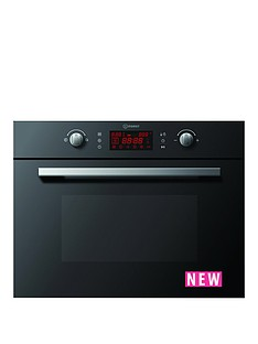 indesit-indesit-mwi-424-44-litre-built-in-microwave