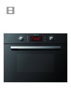 indesit-mwi424-44-litre-built-in-microwave-with-grill