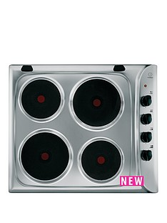 indesit-indesit-pim604ixgb-60cm-built-in-electric-hob