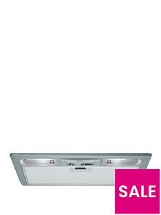 hotpoint-first-editionnbsphtu321x-built-in-cooker-hood-stainless-steel