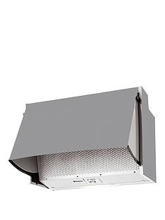 hotpoint-htn41-60cm-built-in-cooker-hood