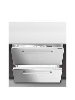 hotpoint-ncd191i-90cm-built-in-undercounter-fridge