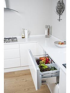 hotpoint-hotpoint-ncd191i-90cm-built-in-undercounter-fridge