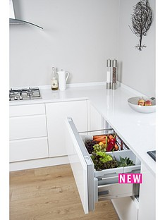 hotpoint-hotpoint-ncd191i-90cm-built-in-undercounter-fridge