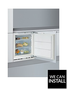 indesit-indesit-iza1-55cm-built-in-undercounter-under-counter-freezer