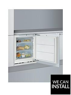 indesit-iza1-55cm-built-in-under-counter-freezer-with-optional-installation-white