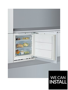 indesit-iza1-55cm-built-in-under-counter-freezer-with-optional-installation-white