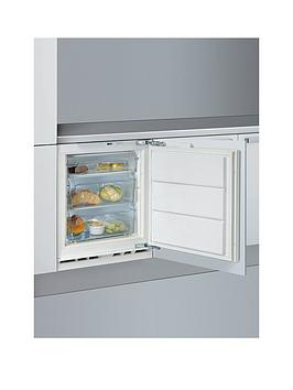 indesit-iza1-55cm-built-in-under-counter-freezer