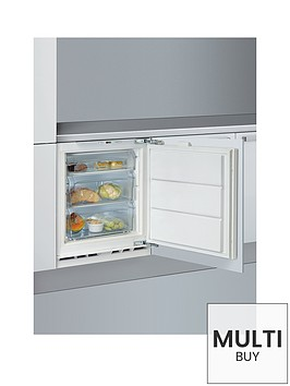 indesit-iza1-55cm-built-in-under-counter-freezer