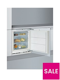indesit-iza1nbsp60cm-built-in-under-counter-freezer-with-optional-installation-white
