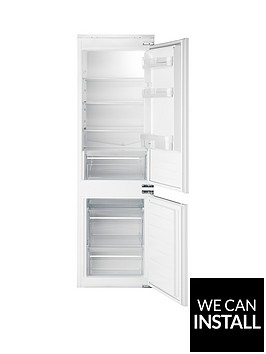 indesit-indesit-ib7030a1d-55cm-built-in-fridge-freezer