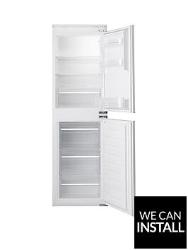 indesit-indesit-ib5050a1d-55cm-built-in-fridge-freezer