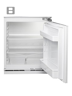 indesit-ila1-60cmnbspbuilt-in-under-counter-fridge-white