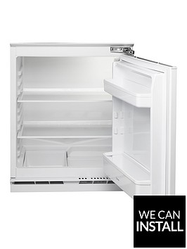 indesit-ila1-55cm-built-in-under-counter-fridge-with-optional-installation-white