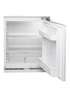 indesit-ila1-55cm-built-in-under-counter-fridge