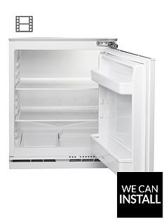 indesit-ila1-55cm-built-in-under-counter-fridge
