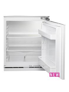 indesit-indesit-ila1-55cm-built-in-under-counter-fridge