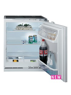 hotpoint-hotpoint-hla1-55cm-built-in-under-counter-fridge
