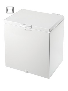 indesit-os1a200h-204-litre-chest-freezer-white