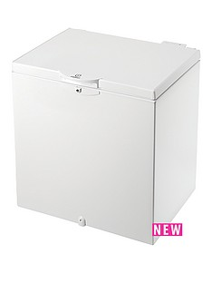 indesit-os1a200h-82cm-chest-freezer