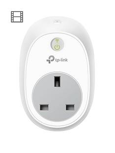 tp-link-hs100-wifi-smart-plug