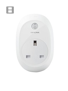 tp-link-hs110-wi-fi-smart-plug-with-energy-monitoring-works-with-alexa
