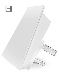 tp-link-hs110nbspwi-fi-smart-plug-with-energy-monitoring