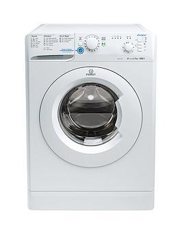 indesit-xwb71252w-7kg-load-1200-spin-washing-machine