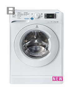indesit-indesit-xwe91483xw-9kg-1400-spin-washing-machine
