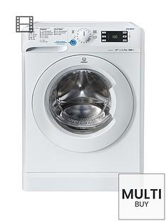 indesit-xwe91483xw-9kg-load-1400-spin-washing-machine-white