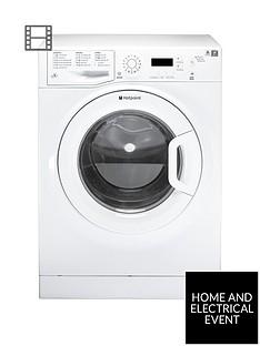 hotpoint-aquariusnbspwmaqf721p-7kg-load-1200-spin-washing-machine-white