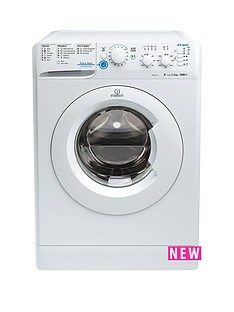 indesit-indesit-xwsc61251wl-6kg-1200-spin-washing-machine